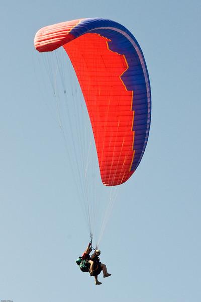 Tandems over Makapuu-38