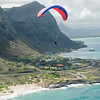 Tandems over Makapuu-4