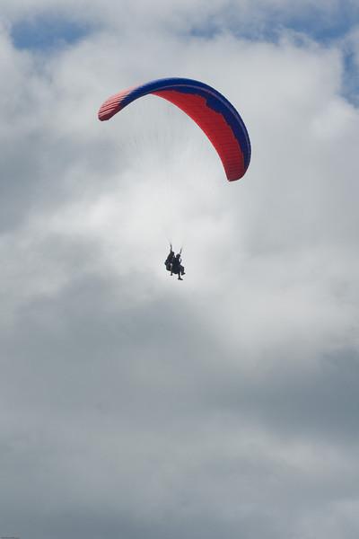 Tandems over Makapuu-37