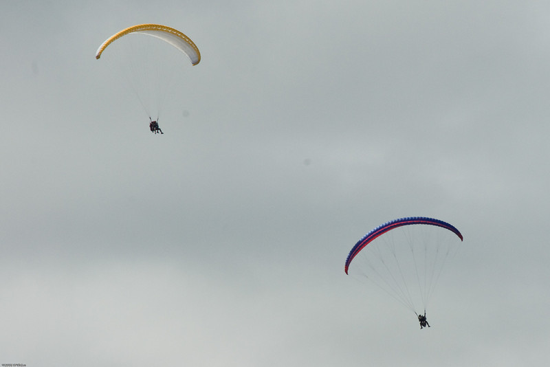 Tandems over Makapuu-43