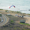 Tandems over Makapuu-77