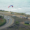 Tandems over Makapuu-75