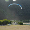 Tandems over Makapuu-86