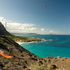 Maneuvering Makapuu-12