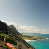 Maneuvering Makapuu-11