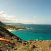 Maneuvering Makapuu-32