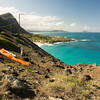 Maneuvering Makapuu-10
