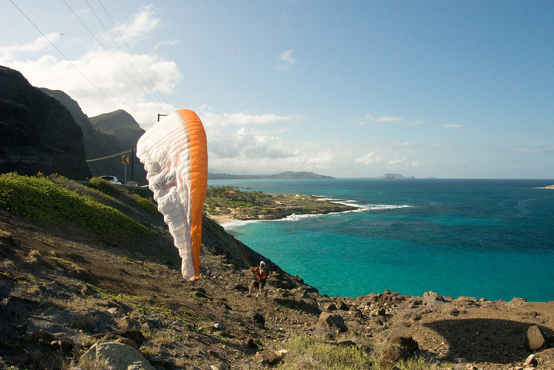 Maneuvering Makapuu-46