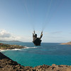 Maneuvering Makapuu-72