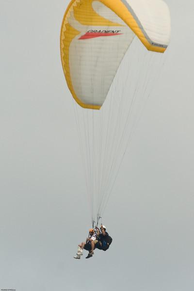 RT Tandem-64
