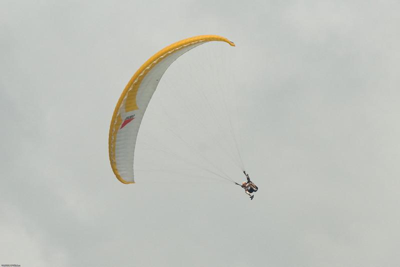 RT Tandem-47