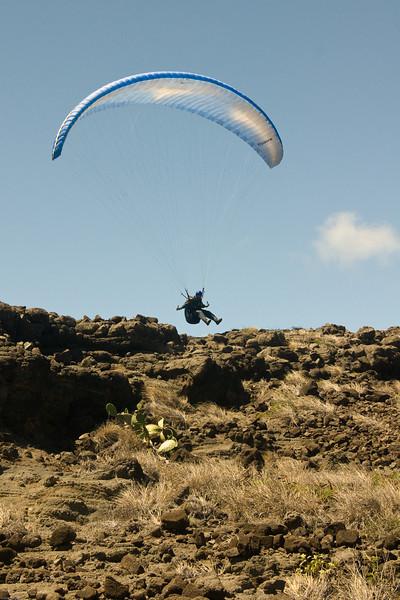 Maui Wowii-23