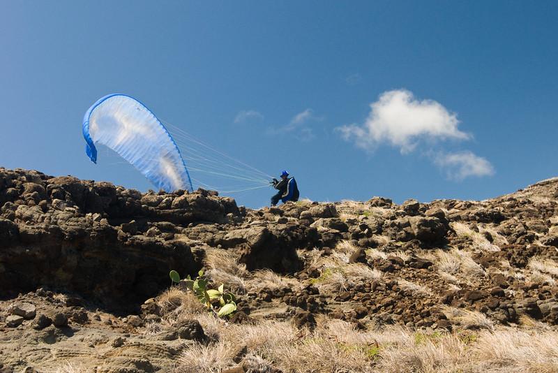 Maui Wowii-17