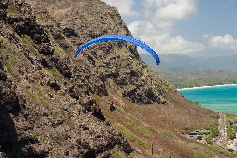 Maui Wowii-51
