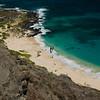 Maui Wowii-10