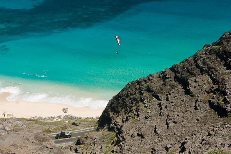 Maui Wowii-4