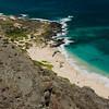 Maui Wowii-7