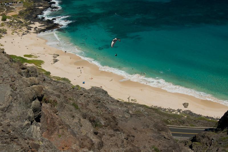 Maui Wowii-5