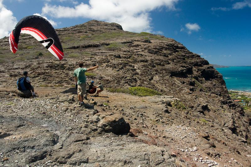 Maui Wowii-153