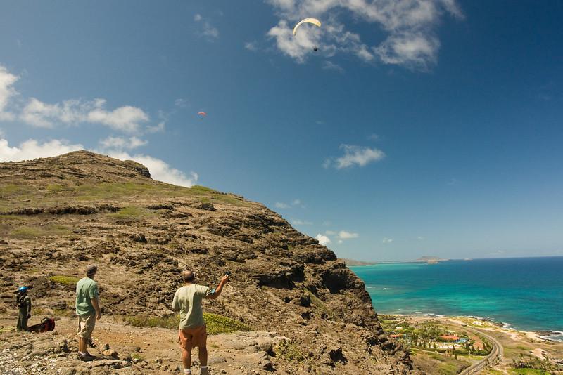 Maui Wowii-142