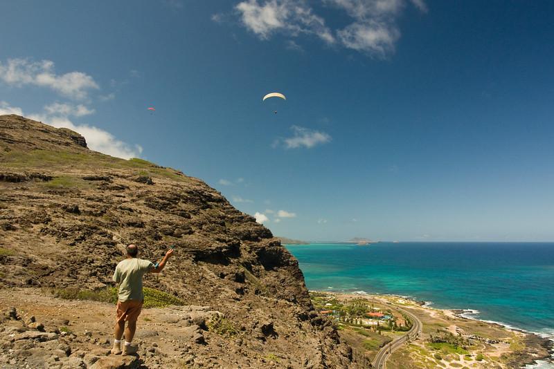 Maui Wowii-141