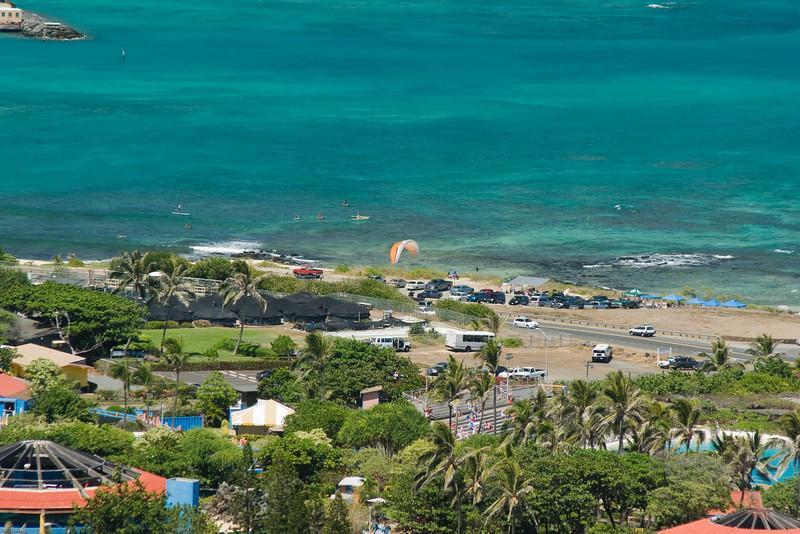 Maui Wowii-138