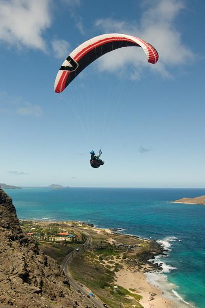 Maui Wowii-163