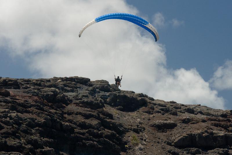 Maui Wowii-126