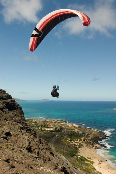 Maui Wowii-162