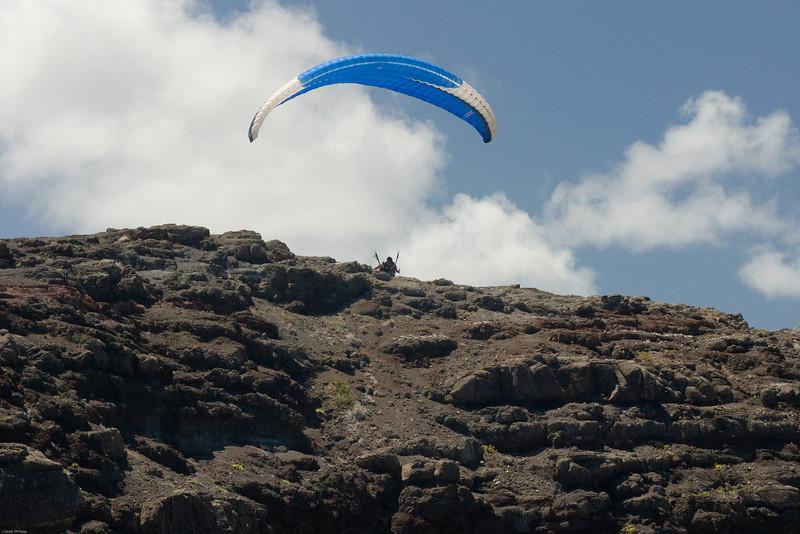 Maui Wowii-128