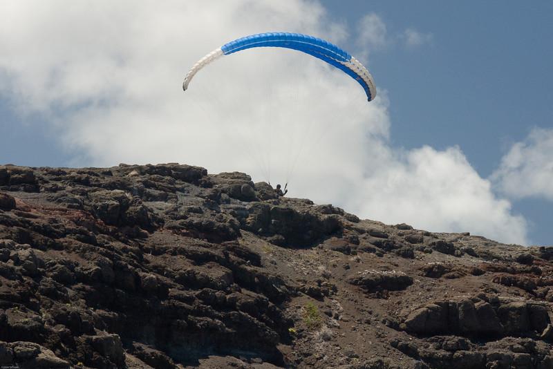 Maui Wowii-127