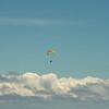 Blue Sky-14