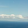 Blue Sky-22