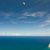 Blue Sky-30