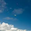 Blue Sky-56