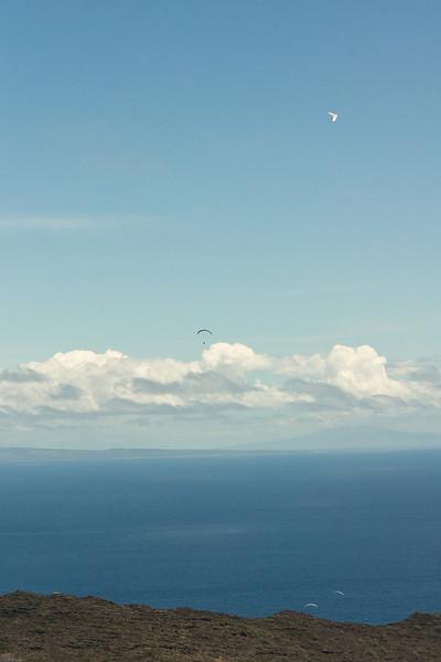 Blue Sky-24