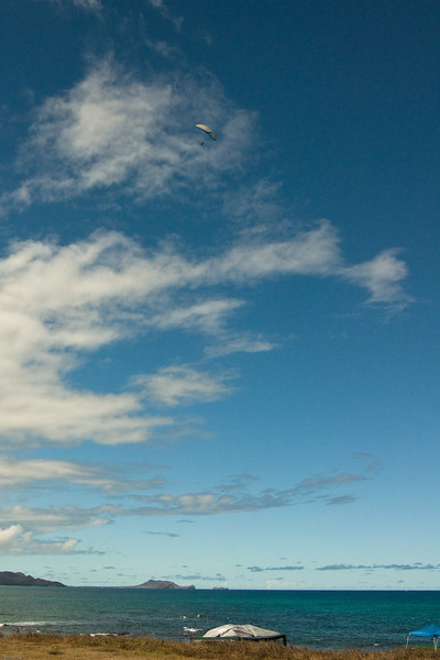 Blue Sky-88