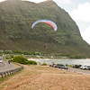 Speedwings and Paragliders-76
