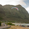 Speedwings and Paragliders-75