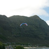 Speedwings and Paragliders-74