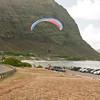 Speedwings and Paragliders-77