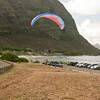 Speedwings and Paragliders-78
