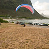 Speedwings and Paragliders-82