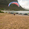 Speedwings and Paragliders-83
