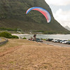 Speedwings and Paragliders-80