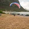 Speedwings and Paragliders-81