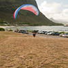 Speedwings and Paragliders-84