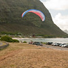 Speedwings and Paragliders-79