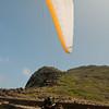 Paragliders at play-9