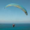 Paragliders at play-150